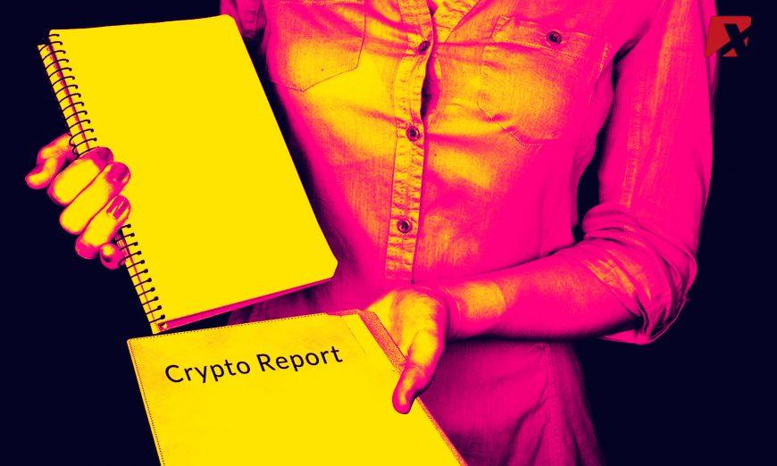 crypto-report