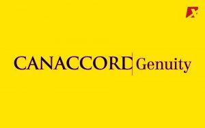 canaccord-Genuity