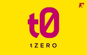 tzero-logo