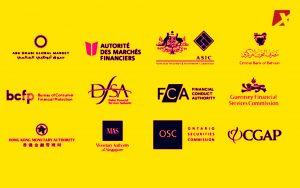 12-international-regulators