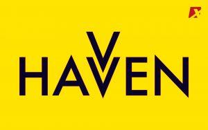 Havven logo