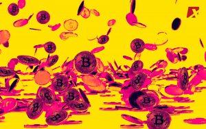 bitcoin-rain