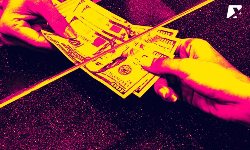money-exchange-crypto