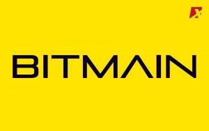 bitmain-logo