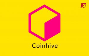 coinhive-logo