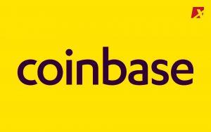 coinbase-logo-1