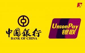 bank-of-china-_-union-pay