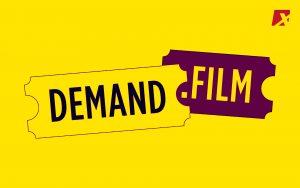 demand-film-autralia