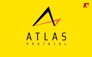 atlas-protocol