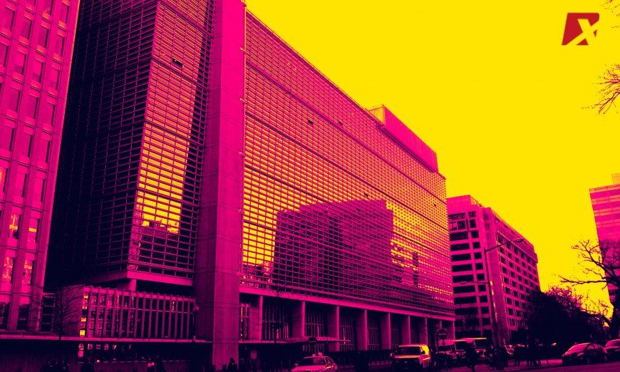 world-bank-facade