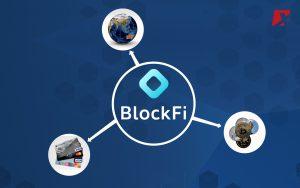 Blockfi Expansions
