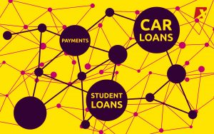 Loans and payments