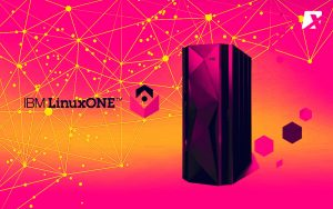 IBM-linuxone