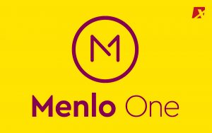 Menlo One