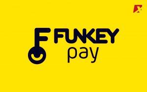funkeypay-logo