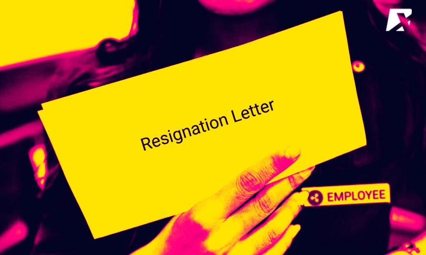 ripple-employee-resignation