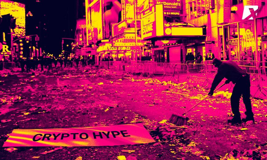 crypto-hype-afterparty