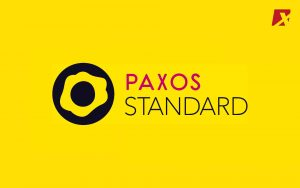 Paxos-Standard