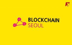 Blockchain Seoul