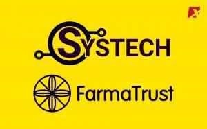 SYSTECH-Farmatrust