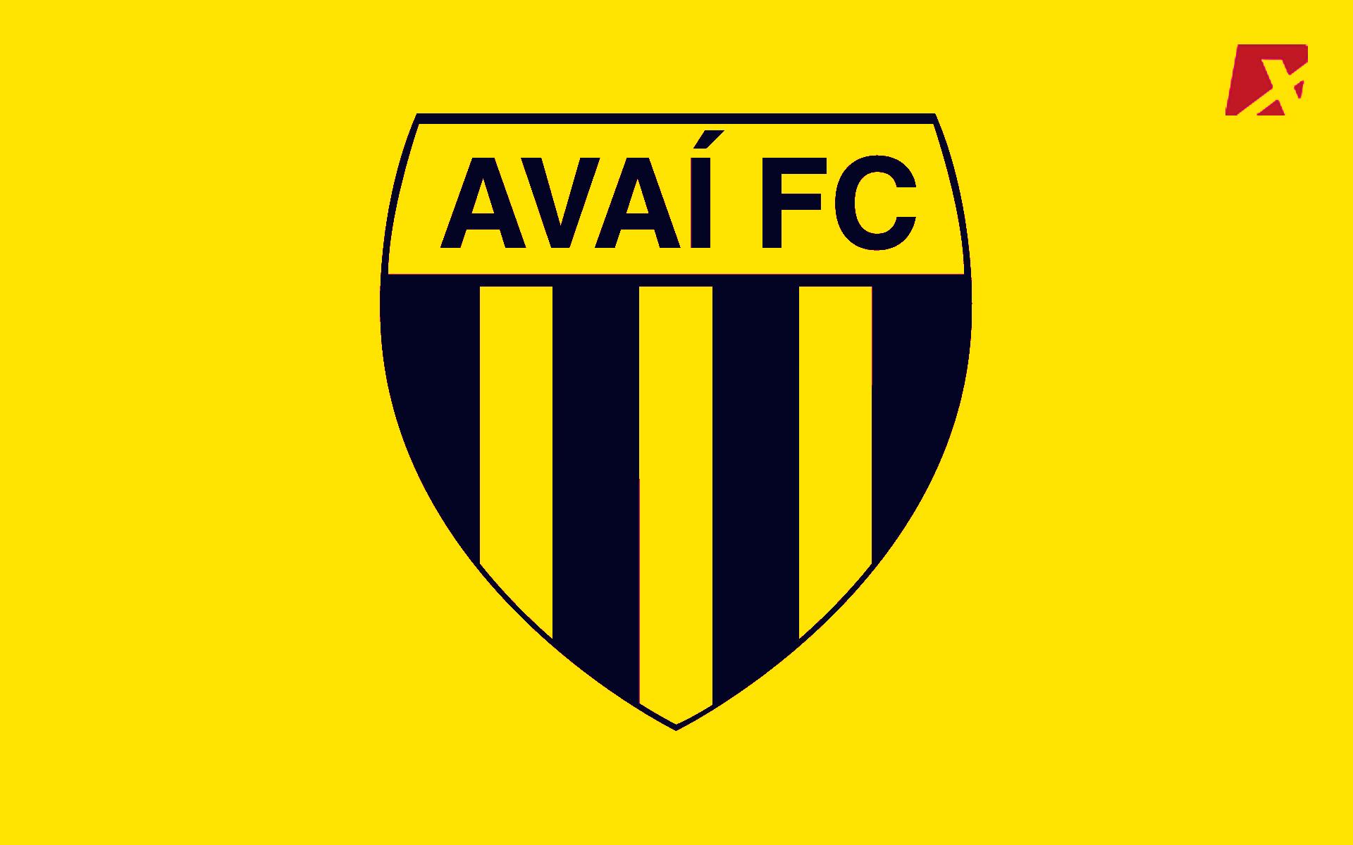Avaí-Futebol-Clube