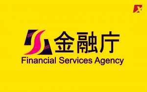 Financial-services-agency-japan