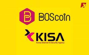 BOScoina and KISA