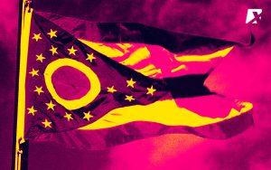Ohio-city-flag
