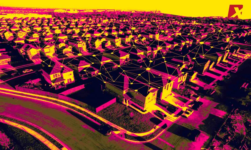 suburban-blockchain