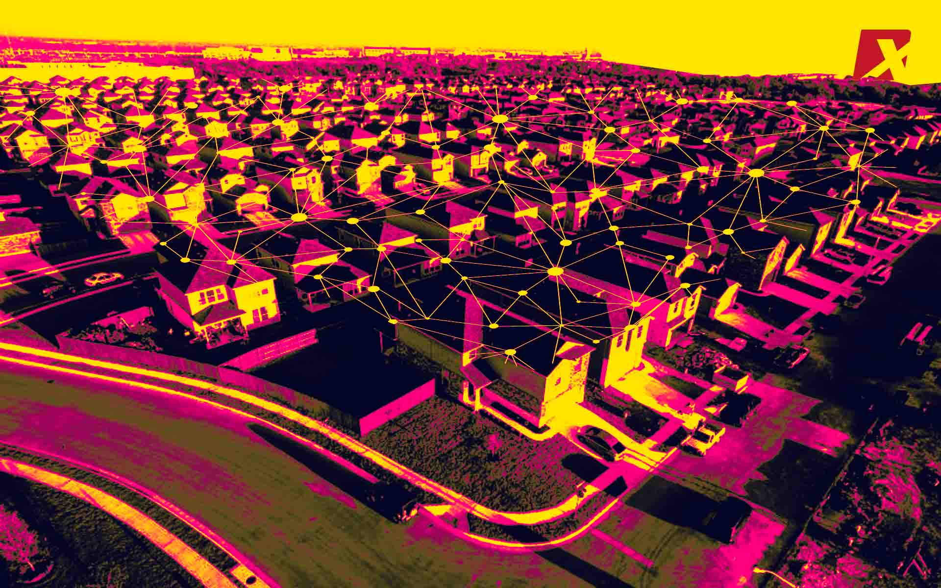 """Block Estates"" Introduces Diverse Platform To Solve Real Estate Woes"
