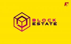Block-estate-logo