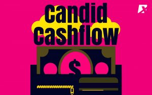 Candid-Cashflow-Podcast-logo