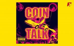 coin-talk
