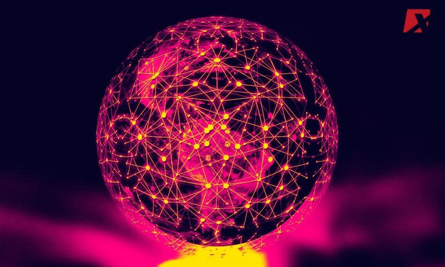earth-blockchain