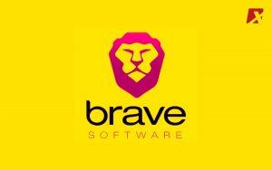 BRAVE-logo