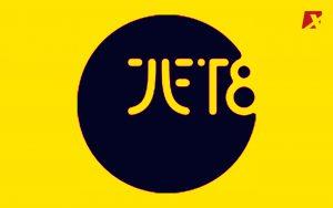 jet8-logo