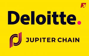 deliotte-and-jupiter-chain