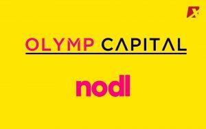 Olymp Capital Nodl