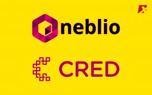 neblio-getcred