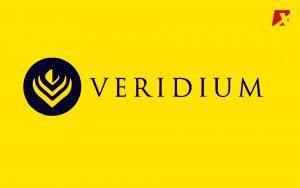 veridium-lab-ltd