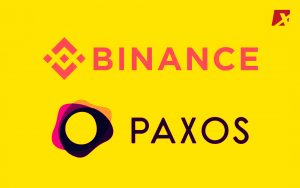 paxos-binance