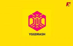 Yggdrash
