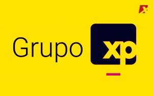 grupo-XP