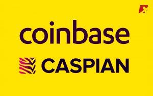 coinbase-caspian-logo