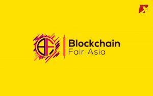 Blockchain Fair Asia