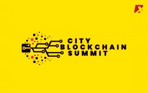 city-blockchain-summit
