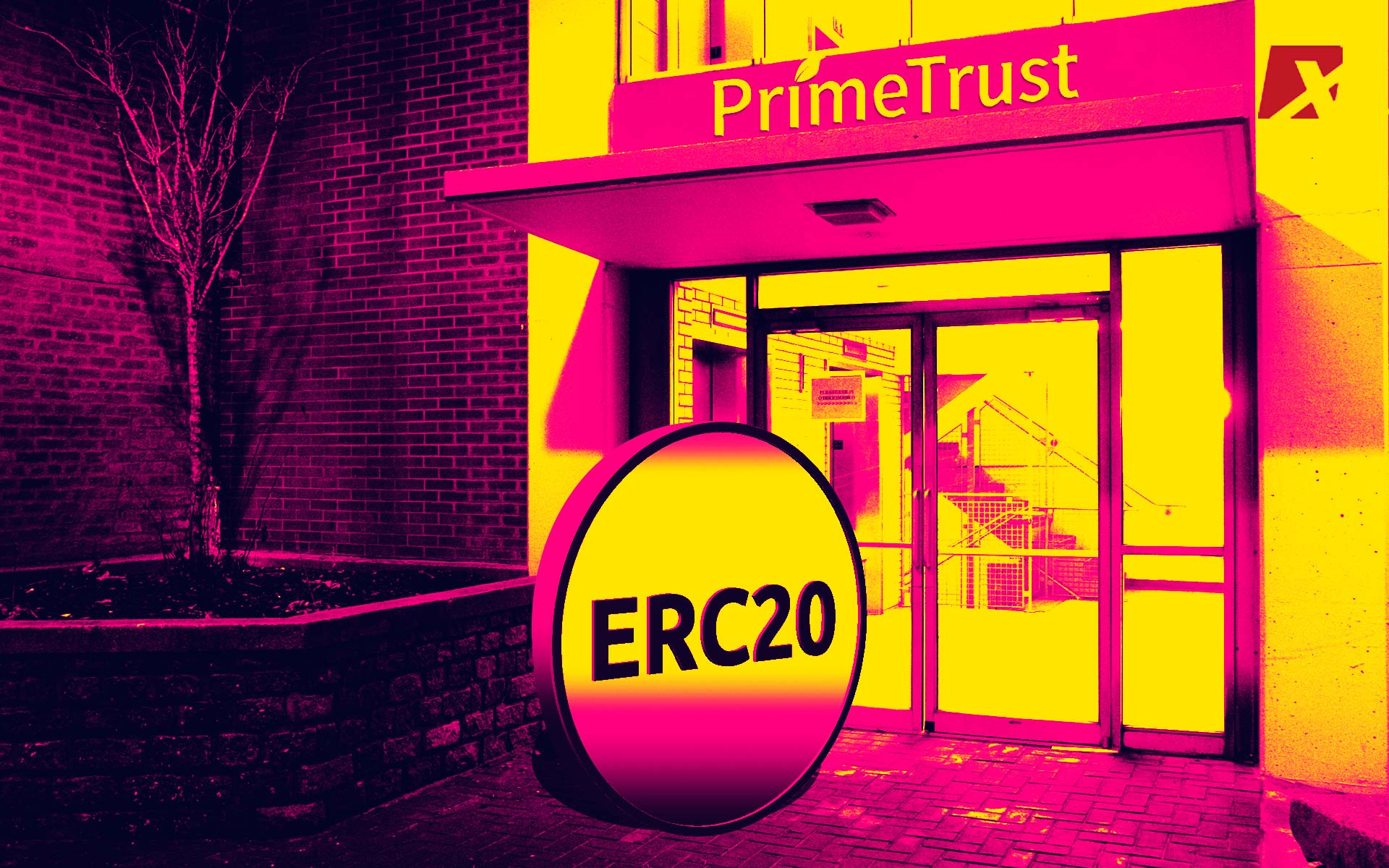 Prime Trust Open Custody Services For All ERC-20 Tokens