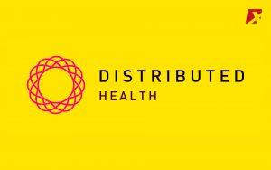 distributed-health-logo
