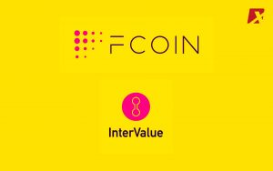 FCoin and Intervalue