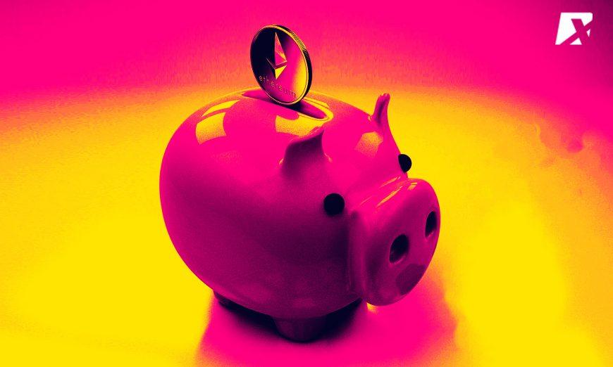 Top Finance App